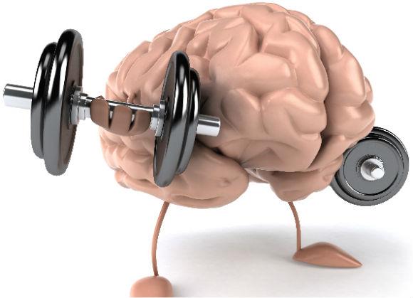 https://www.kashifzaman.com/wp-content/uploads/2013/03/muscle-memory.jpg